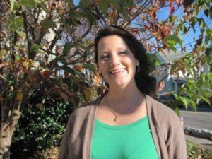 Diane Moody