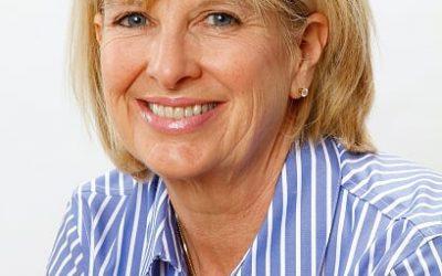 Diane Sugrue